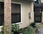 61 Emerald Woods Dr Unit D8, Naples image