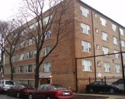 2424 West Estes Avenue Unit 1G, Chicago image