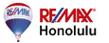 RE/MAX Honolulu