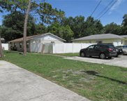 14817 Sunset Street, Clearwater image