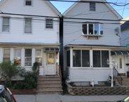 25  Chestnut Avenue Unit 2, Staten Island image