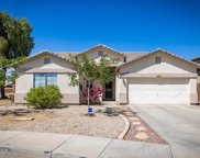 13002 N 129th Drive, El Mirage image