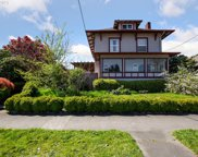5214 N LOMBARD  ST, Portland image