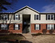 122 Country Trace  Court Unit #D, St Peters image