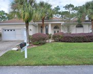 11627 Sw 72nd Circle, Ocala image