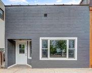 216 S Washington Street, Lake City image