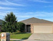 806 Monarch Way, Purcell image