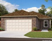 20024 Huckleberry St, Lytle image
