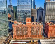 165 North Canal Street Unit 1415, Chicago image
