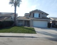 4734 Broomtail Ct, Antioch image