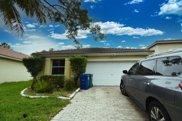 5644 NW 122 Ter Terrace, Coral Springs image