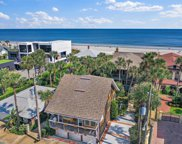 541 BEACH AVE, Atlantic Beach image