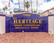 17404 N 99th Avenue Unit #110, Sun City image