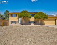 5070 Whimsical Drive, Colorado Springs image