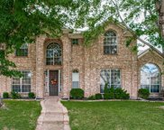 5713 Alister Lane, The Colony image