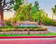 10655     Lemon Avenue   3202, Rancho Cucamonga image