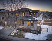 10645 Chadsworth Lane, Highlands Ranch image