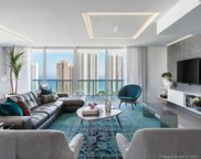 16500 Collins Ave Unit #2451, Sunny Isles Beach image