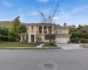 4988 Gardenside Pl, San Jose image