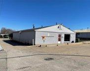 250 Lavon Drive, Garland image