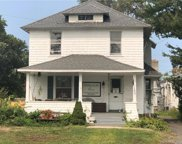 162 New Haven  Avenue, Milford image
