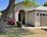 7017 N 34th Avenue, Phoenix image