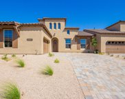 12329 S 179th Avenue, Goodyear image