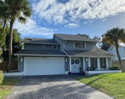 1114 W Rainwood Cir W, Palm Beach Gardens image