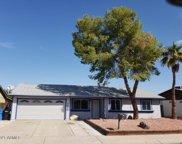 3222 W Bluefield Avenue, Phoenix image