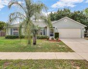 936 Arbor Hill Circle, Minneola image