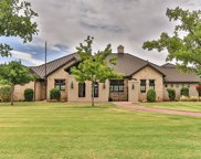 8117 County Road 6220, Shallowater image
