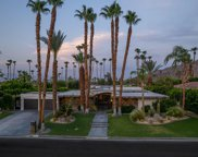 45750     Williams Road, Indian Wells image