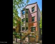 3708 N Bosworth Avenue Unit #1, Chicago image