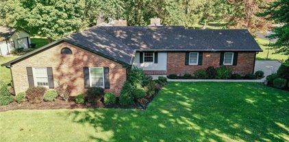 11420 N Hummingbird Way, Mooresville