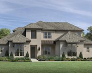 429 Prairie Clover Drive, Dripping Springs image