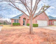 3920 Cottage Lane, Edmond image