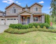 3421 102nd Avenue NE, Lake Stevens image