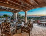 40734 N 107th Way, Scottsdale image