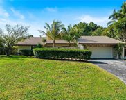 9800 SW 2nd St, Plantation image