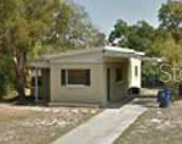 2909 W Elrod Street, Tampa image