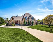 10133 Leaping Buck Point, Benbrook image