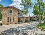 7563 Benedict Drive, Dallas image