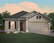 1123 Grand Junction Drive, Tomball image