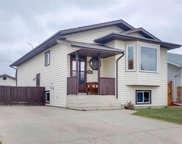 10 Russell Crescent, Red Deer image