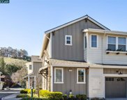 157 Westborough Ln, Walnut Creek image