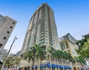 350 Se 2nd St Unit #2380, Fort Lauderdale image