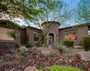 9108 N Shadow Ridge Trail --, Fountain Hills image