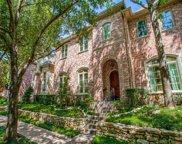 4610 Gilbert Avenue, Dallas image
