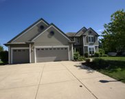 729 Bass Dr, Waterford image