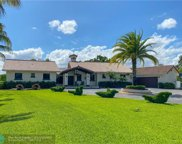 4911 SW 173rd Way, Southwest Ranches image